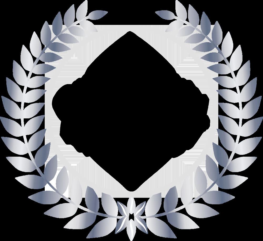 Silver Organic Beauty Award 2020 logo