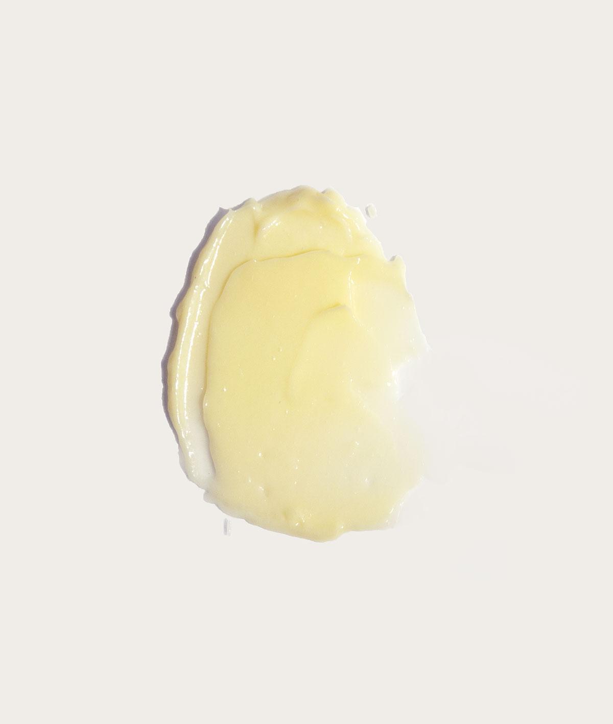 Nourishing Calendula Cleanser,100ml